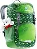 2009 emerald