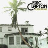 Eric Clapton / 461 Ocean Boulevard (LP)