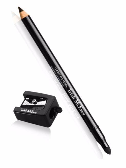 Карандаш для глаз Classic Eye Pencil