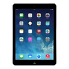iPad Air Wi-Fi + Cellular 16Gb Space Gray - Серый космос