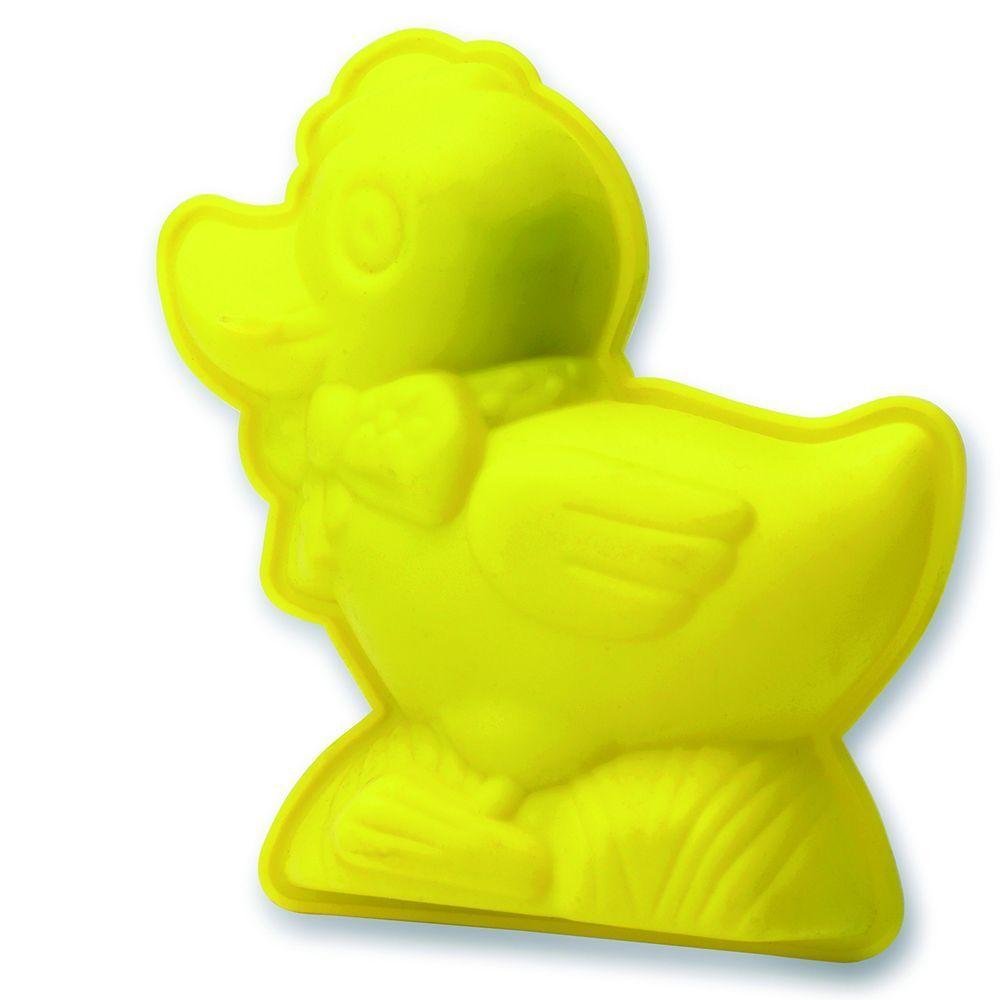 Формы Форма для выпечки Silikomart Baby Line SFT802-PB forma-dlya-vypechki-silikomart-baby-line-sft802-pb-italiya-vid.jpg