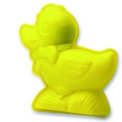 Форма для выпечки Silikomart Baby Line SFT802-PB