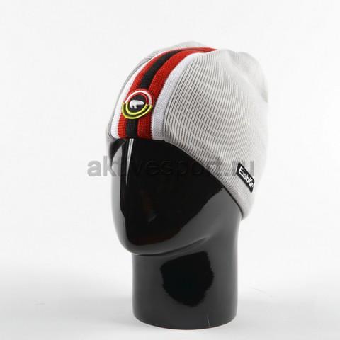 шапка-бини Eisbar toni