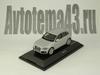 1:43 Audi Q5