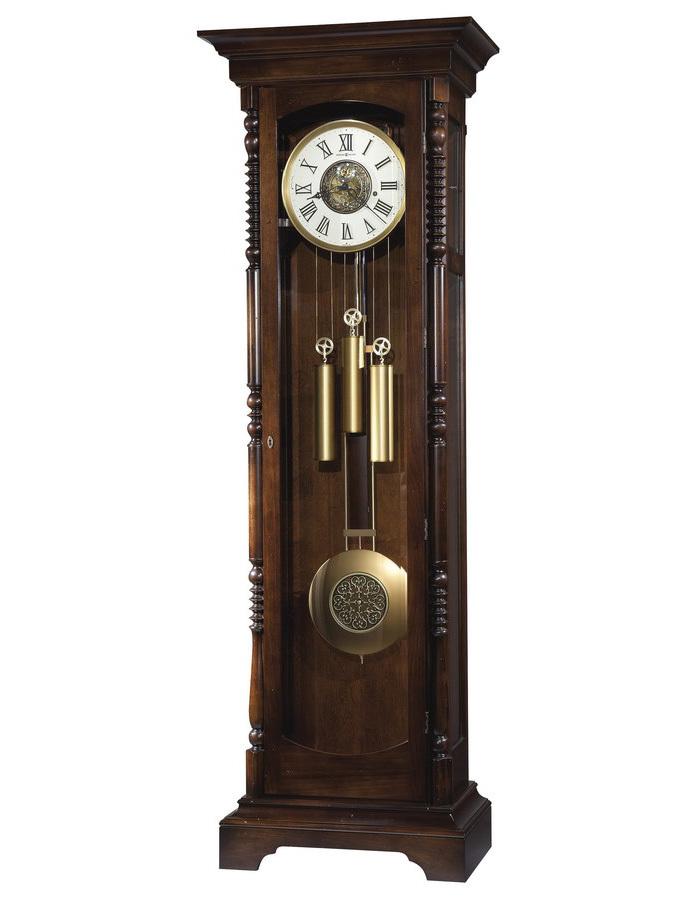 Часы напольные Часы напольные Howard Miller 611-206 Kipling chasy-napolnye-howard-miller-611-206-ssha.jpg