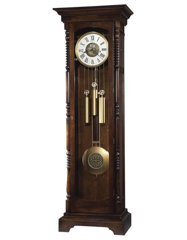 Часы напольные Howard Miller 611-206 Kipling