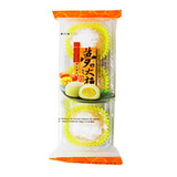 https://static-eu.insales.ru/images/products/1/5690/72070714/compact_mochi3m_mango.jpg