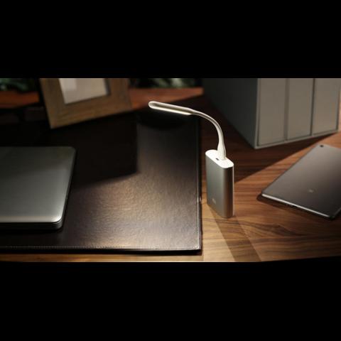 Xiaomi LED Light 2