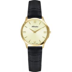 Женские швейцарские часы Adriatica A3141.1261Q