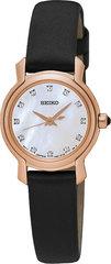 Женские часы Seiko SXGP68P1