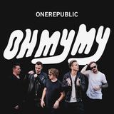 OneRepublic / Oh My My (RU)(CD)