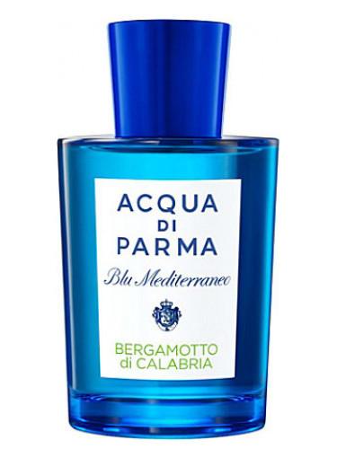 Acqua Di Parma Bergamotto di Calabria EDT