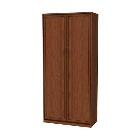 """Шкаф-кровать вертикальная 90 см, """"Гарун"""", арт.К02"""