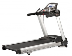 Беговая дорожка Spirit Fitness CT800