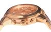 Купить Наручные часы Michael Kors Mercer MK5727 по доступной цене