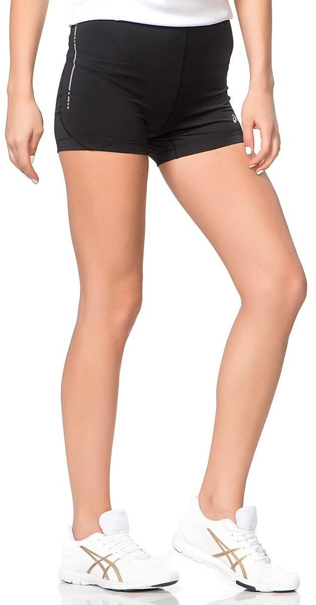 Женские тайтсы Asics Hot Pant (110427 0904) фото