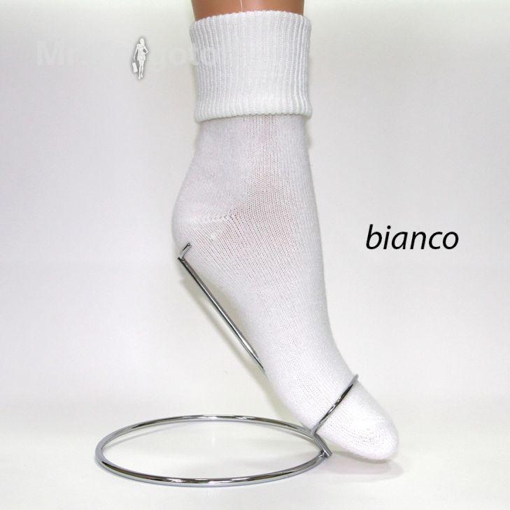 Носки Franzoni Calzino Morbidone