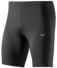 Шорты Mizuno Drylite Core Mid Tights мужские