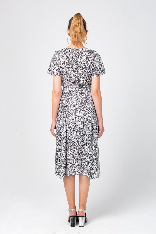 2d7c000e2fa Купить кружевное платье З367а-529 в интернет магазине с доставкой и ...