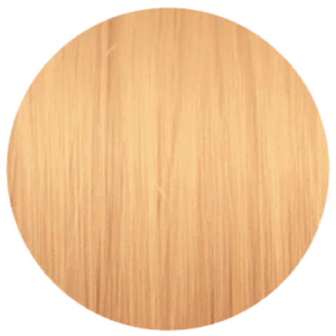 Wella Professional Illumina Color 10/05 (Яркий блонд натуральный махагоновый) - Стойкая крем-краска для волос