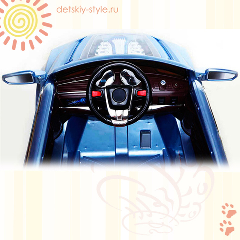 BMW X9