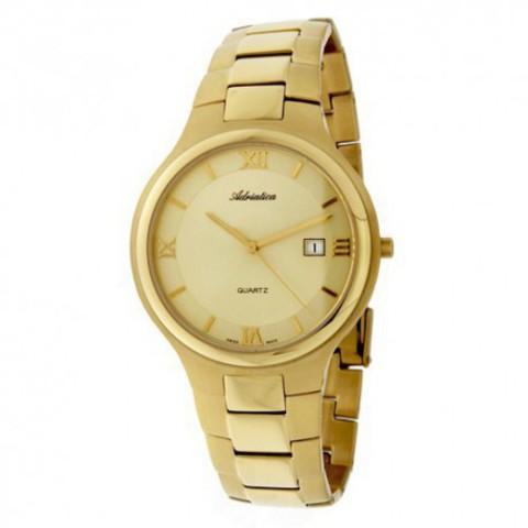 Купить Наручные часы Adriatica A1114.1161Q по доступной цене