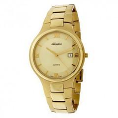 Наручные часы Adriatica A1114.1161Q