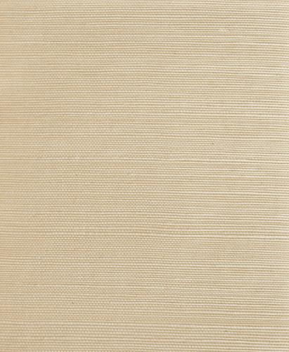 Обои Ralph Lauren Luxury Textures LWP64383W, интернет магазин Волео