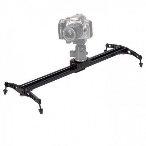 Слайдер Smartum Slidecam Lite 100cm