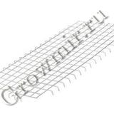 Secret Jardin DP120 Grid Shelve 60х30 cm