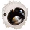 Бак в сборе для стиральной машины Indesit (Индезит)/Ariston (Аристон) - 194233