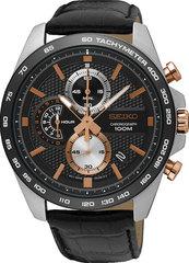 Мужские часы Seiko SSB265P1