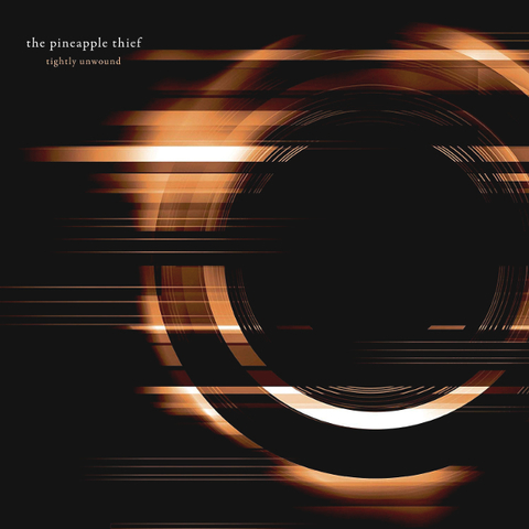 The Pineapple Thief / Tightly Unwound (2LP)