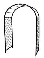 Садовая арка АС-1