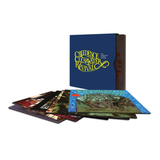 Creedence Clearwater Revival / The Complete Studio Albums (7LP)
