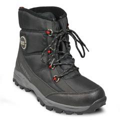 Ботинки #795 Patrol