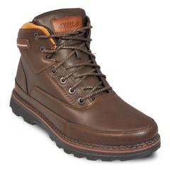 Ботинки # 71101 Suba