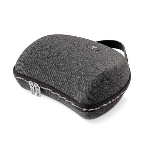 Focal Rigid Carrying Case
