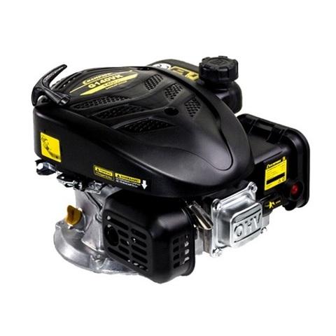 Двигатель бензиновый CHAMPION G140VK (4.0 л.с.)