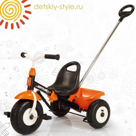 "Трехколесный Велосипед Kettler ""Happytrike Air Rocket"" (Кетлер)"