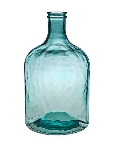 Бутыли Бутыль San Miguel 5710 butyl-san-miguel-5710-ispaniya.jpeg