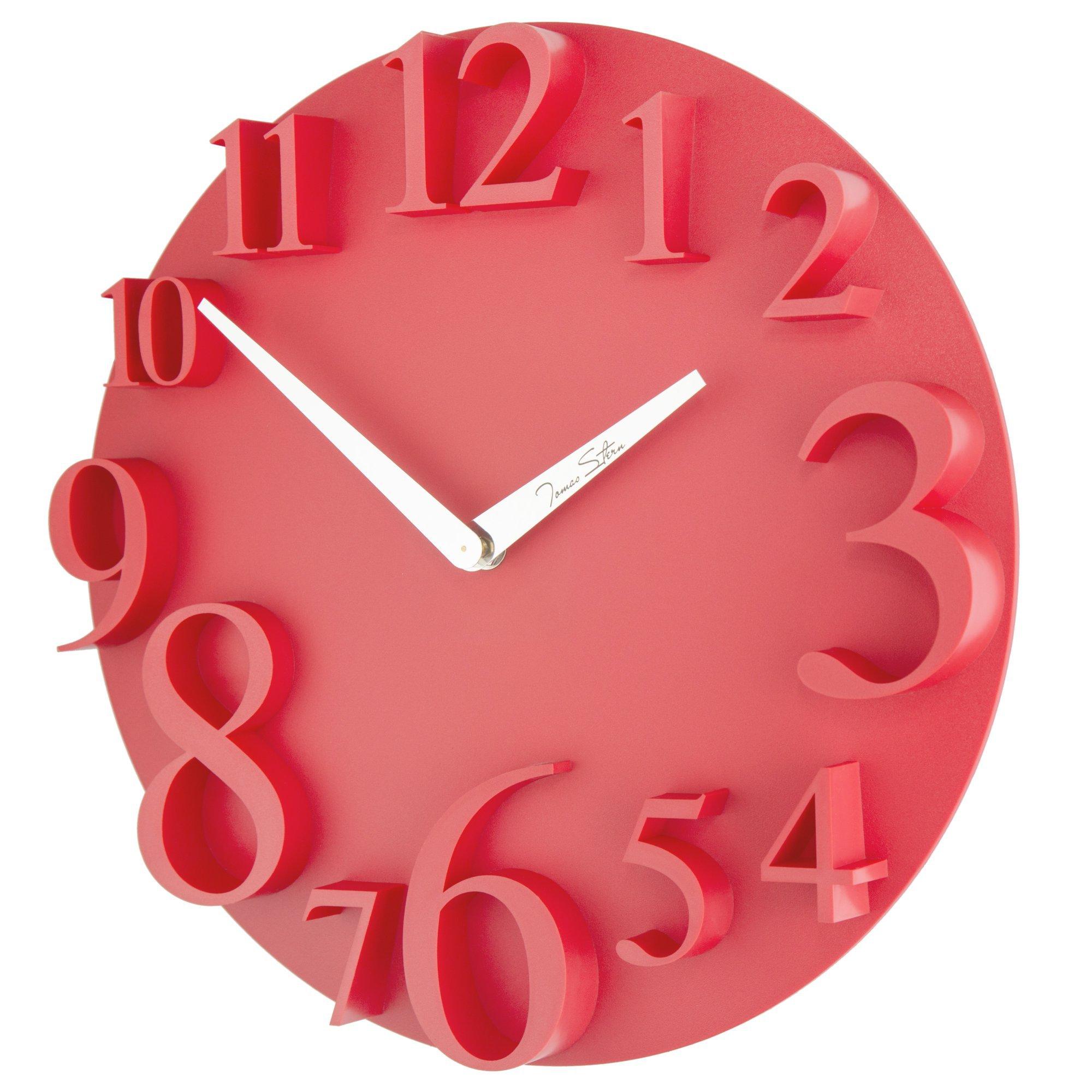 Часы настенные Часы настенные Tomas Stern 4023R chasy-nastennye-tomas-stern-4023r-germaniya.jpg