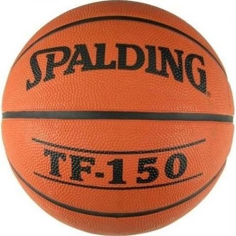 Мяч баскетбольный Spalding TF-150