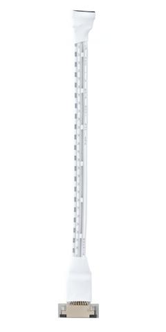 Соединительный кабель для светодиодной ленты Eglo LED STRIPES-MODULE 92303