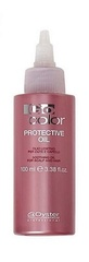 ЗАЩИТНОЕ МАСЛО GO COLOR PROTECTIVE OIL, 100 МЛ