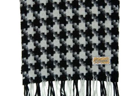 Шерстяной шарф 30591-30600 SH1