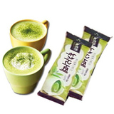 https://static-eu.insales.ru/images/products/1/5695/61806143/compact_green_tea_latte.jpg