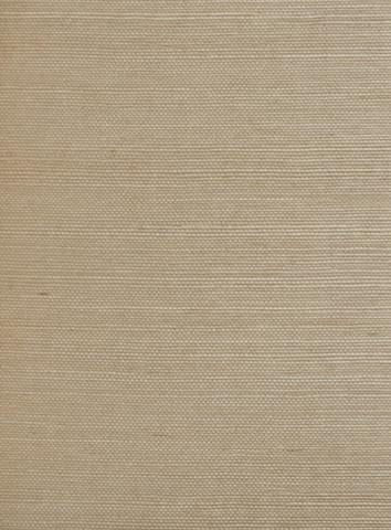 Обои Ralph Lauren Luxury Textures LWP64384W, интернет магазин Волео