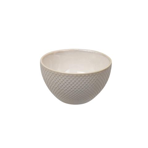 Чаша Tokyo Design Studio Textured 14002