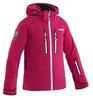 Детская горнолыжная куртка 8848 Altitude Cookie 867646 розовая